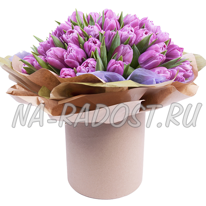 dostavka-tsvetov-v-usole-sibirskoe