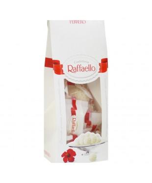 "Конфеты ""Raffaello"" 80 г."