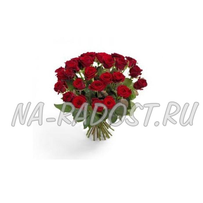 Доставка цветов в одинцовском рацоне доставка цветов гомель 281