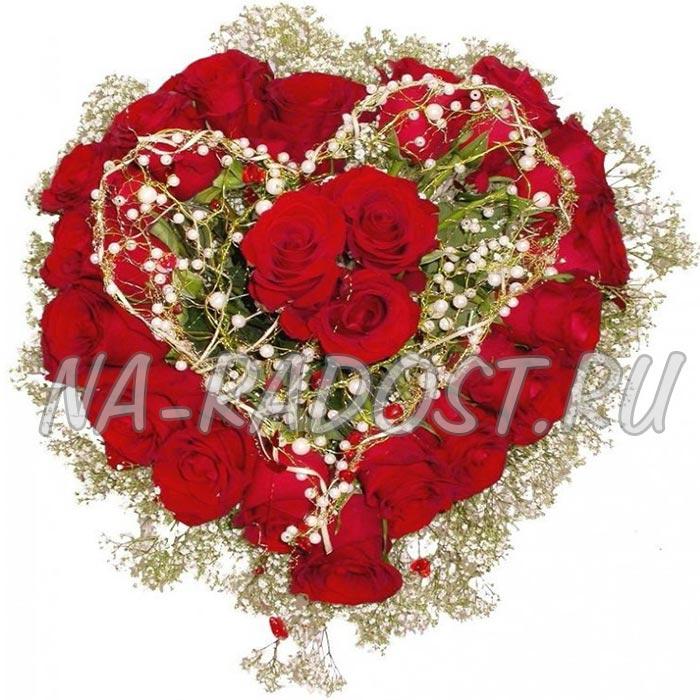101 роза пятигорск купить